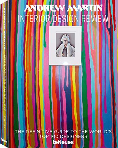 Interior Design Review: Vol 22