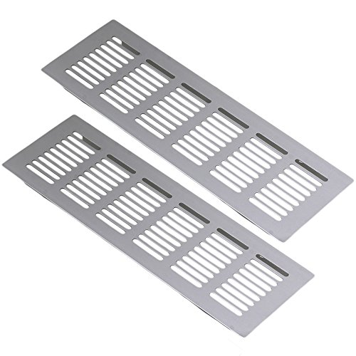 vent plate - 2