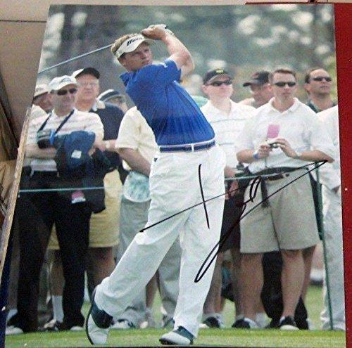 autographed-luke-donald-picture-wgc-accenture-mp-champion-8x10-coa-autographed-golf-photos