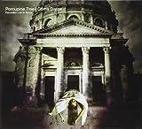Coma Divine by Kscope (2009-04-21)