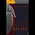 Maya Jenkinson and the Trilobite Affair
