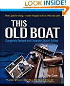 #4: This Old Boat, Second Edition: Completely Revised and Expanded