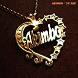 On Top by Akimbo