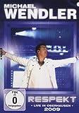 Michael Wendler - Respekt - live 2009