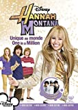 Hannah Montana One in a Million (Bilingual)