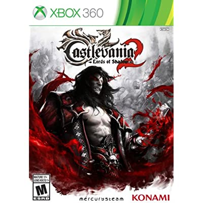 castlevania-lords-of-shadow-2-xbox
