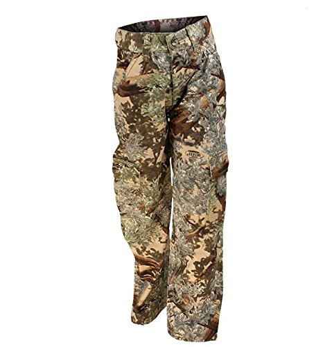 Pocket Hunting Pants - 7