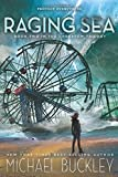 Raging Sea: Undertow Trilogy Book 2 (The Undertow Trilogy)