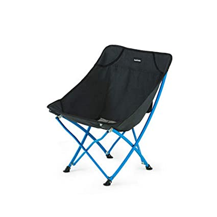 Silla de camping, sillas de viaje, sillones reclinables ...
