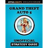 Grand Theft Auto 5 Guide