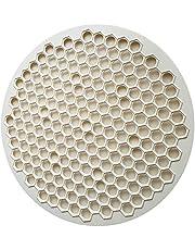 """16"""" Pratic Ravioli mold - Ravioli Cutter - Dough Cutting Apparatus 199 holes"""