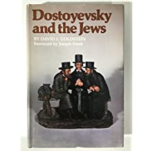 Dostoevsky and the Jews