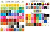 Clear Path Paper 100lb Cover Cardstock Paper, 12 x