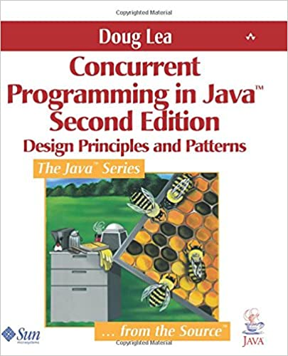 Java Message Service 2nd Edition Pdf