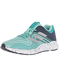 Originals Women's Aerobounce St 2 Running Shoe