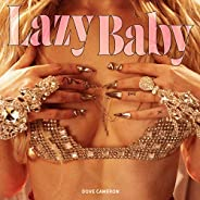 LazyBaby [Explicit]