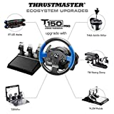 THRUSTMASTER T150 Pro Racing Wheel