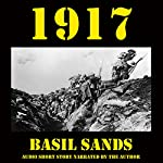 1917 - A Short Story: In the Shadows | Basil Sands