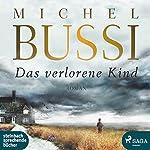 Das verlorene Kind | Michel Bussi