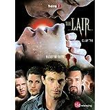 The Lair Season 2