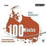 Schopenhauer in 100 Minuten | Arthur Schopenhauer