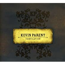 Compilation by Kevin Parent (2006-11-28)