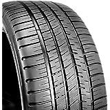 Michelin MICHELIN PILOT SPORT A/S 3+ Performance Radial Tire - 245/45R18 96V