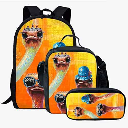 d98eba299353 Shopping Polyester - Yellows - Last 90 days - Backpacks - Luggage ...