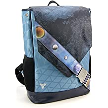 Destiny Starmap Guardian Crest Backpack