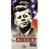 NBC White Papers: Kennedy Era