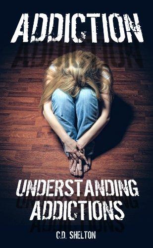 Addiction: Understanding Addictions
