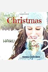 Christmas Haiku Paperback