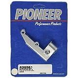 Pioneer 839061 Oil Pump Screen Fastener