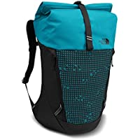 The North Face Rovara 27L Backpack (Bluebird/Tnf Black)