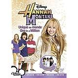 Hannah Montana One in a Million