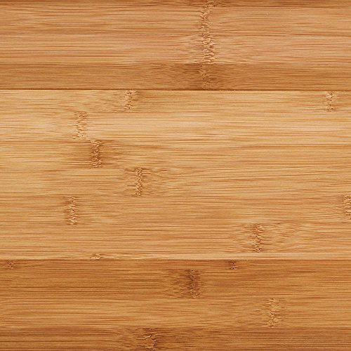 Best Bamboo Flooring