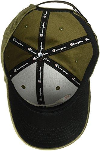 Champion LIFE Classic Twill Hat