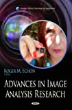Advances in Image Analysis Research, , 1629486027