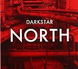 North by Darkstar (2010-11-02)