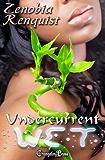 Undercurrent (WET Book 4)