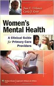 Primary Care Sleep Medicine - A Practical Guide   Jim E ...