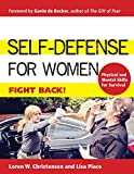 img - for Self-Defense for Women: Fight Back book / textbook / text book
