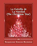 La Estrella de la Navidad, Jacqueline Richmond, 1475108141