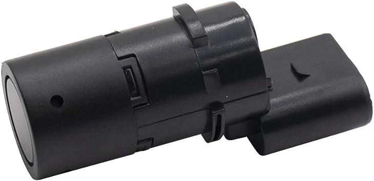 Best Thumbs Up Pdc Parksensor Ultraschall Sensor Elektronik