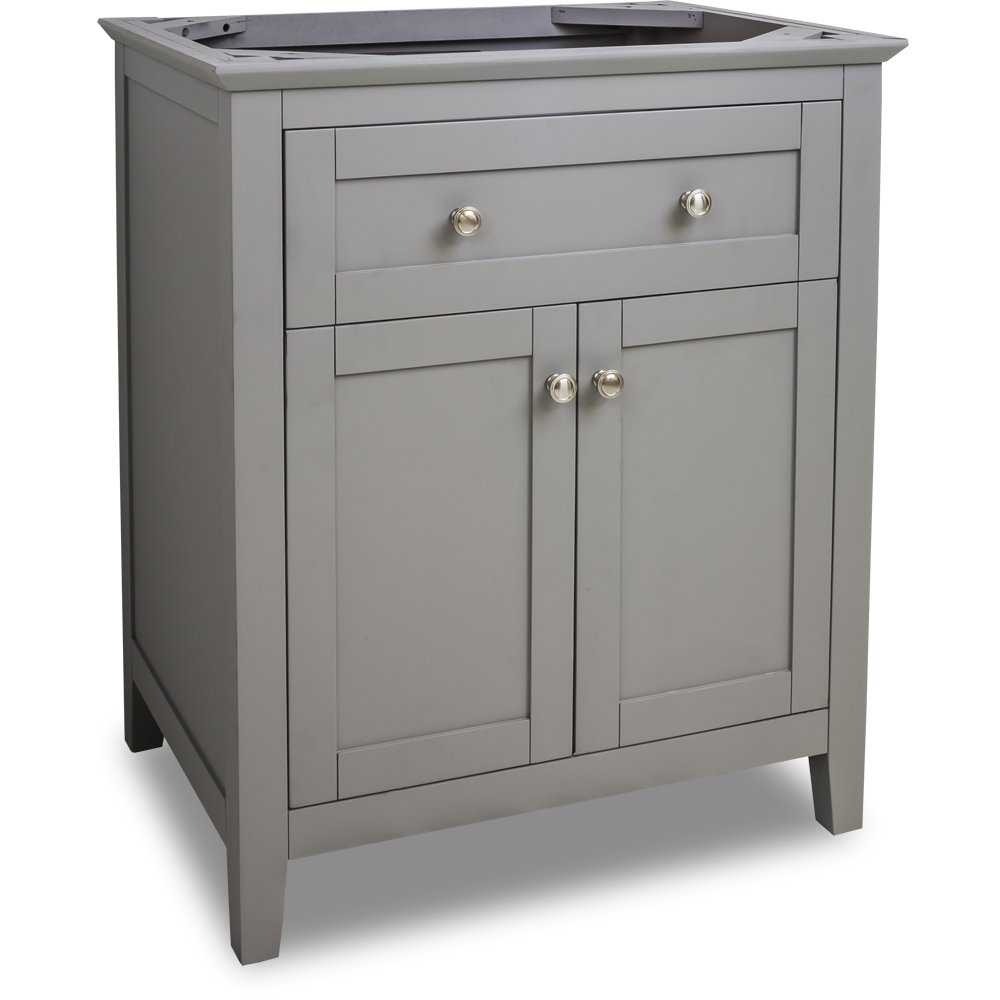 vanity cover eleanor with white products kbc kitchenbathcollection drawers drawer carrara inch