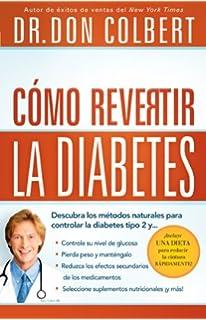 referencias de libros de diabetes para hoz