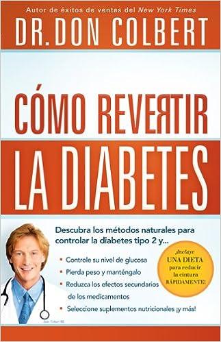 suplementos para ayudar a la diabetes tipo 2