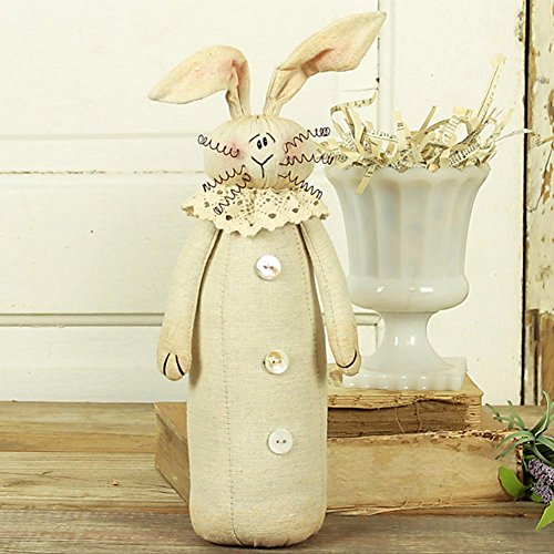 Medium Skinny Bunny (Bunny Primitive)