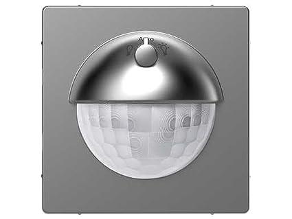 Schneider Electric MTN5711-6036 Tapa para Detector de Movimiento con Interruptor Modelo Argus 180,