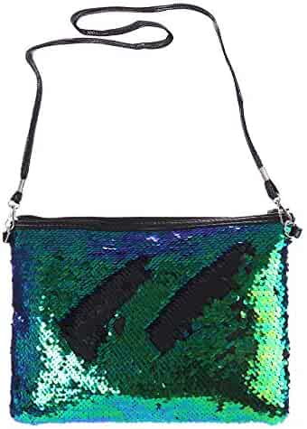 3886cf4df26f Shopping Fabric - Multi - 3 Stars & Up - Handbags & Wallets - Women ...